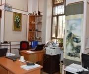 Գրասենյակ, Երևան, Արաբկիր - 9