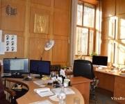 Գրասենյակ, Երևան, Արաբկիր - 5