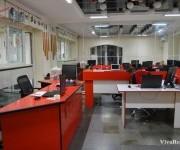Գրասենյակ, Երևան, Արաբկիր