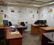 Գրասենյակ, Երևան, Արաբկիր - 8