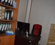 Գրասենյակ, Երևան, Արաբկիր - 13