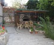 Բնակարան, 3 սենյականոց, Երևան, Կենտրոն - 17