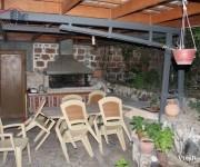 Բնակարան, 3 սենյականոց, Երևան, Կենտրոն - 16