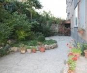 Բնակարան, 3 սենյականոց, Երևան, Կենտրոն - 18