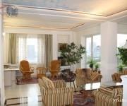 Բնակարան, 3 սենյականոց, Երևան, Կենտրոն - 3