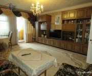 Apartment, 3 rooms, Yerevan, Qanaqer-Zeytun