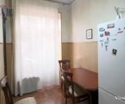 Բնակարան, 1 սենյականոց, Երևան, Կենտրոն - 3