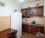 Բնակարան, 1 սենյականոց, Երևան, Կենտրոն - 4