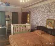 Առանձնատուն, 3 հարկանի, Երևան, Աջափնյակ - 10