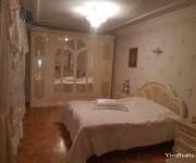 Առանձնատուն, 3 հարկանի, Երևան, Աջափնյակ - 12