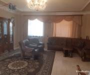 Առանձնատուն, 3 հարկանի, Երևան, Աջափնյակ - 2