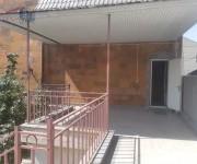 Առանձնատուն, 3 հարկանի, Երևան, Աջափնյակ - 19