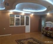 Առանձնատուն, 3 հարկանի, Երևան, Աջափնյակ - 9
