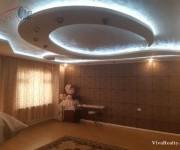 Առանձնատուն, 3 հարկանի, Երևան, Աջափնյակ - 8