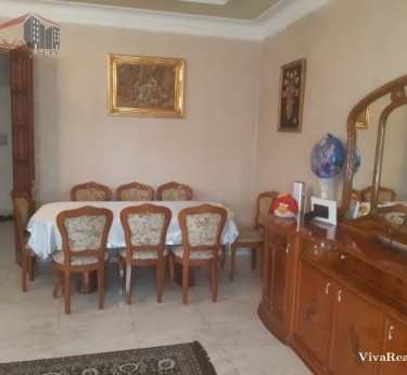 Առանձնատուն, 3 հարկանի, Երևան, Աջափնյակ - 1