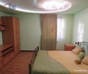 Բնակարան, 3 սենյականոց, Երևան, Արաբկիր - 9