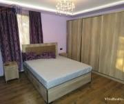 Բնակարան, 3 սենյականոց, Երևան, Արաբկիր - 6