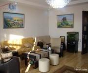 Առանձնատուն, 3 հարկանի, Երևան, Աջափնյակ - 3