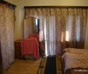 Առանձնատուն, 3 հարկանի, Երևան, Աջափնյակ - 16