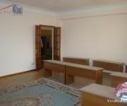 Ունիվերսալ, Երևան, Քանաքեռ-Զեյթուն - 2