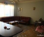 Ունիվերսալ, Երևան, Քանաքեռ-Զեյթուն - 13