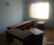 Ունիվերսալ, Երևան, Քանաքեռ-Զեյթուն - 4