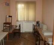 Ունիվերսալ, Երևան, Քանաքեռ-Զեյթուն - 6