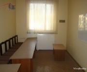 Ունիվերսալ, Երևան, Քանաքեռ-Զեյթուն - 8
