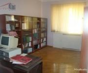 Ունիվերսալ, Երևան, Քանաքեռ-Զեյթուն - 14