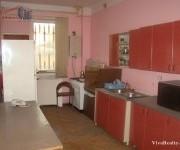 Ունիվերսալ, Երևան, Քանաքեռ-Զեյթուն - 15