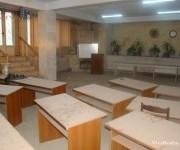 Ունիվերսալ, Երևան, Քանաքեռ-Զեյթուն - 9