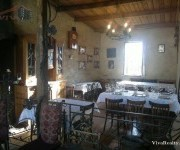 Հասարակական սննդի օբյեկտ, Երևան, Աջափնյակ