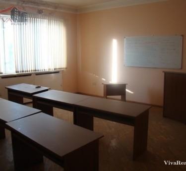Ունիվերսալ, Երևան, Քանաքեռ-Զեյթուն - 1