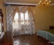Առանձնատուն, 2 հարկանի, Երևան, Կենտրոն - 12