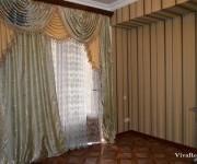 Առանձնատուն, 2 հարկանի, Երևան, Կենտրոն - 13
