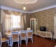 Առանձնատուն, 2 հարկանի, Երևան, Կենտրոն - 4