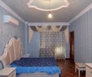 Առանձնատուն, 2 հարկանի, Երևան, Կենտրոն - 11