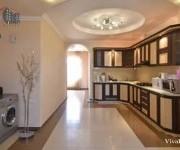 Բնակարան, 7 սենյականոց, Երևան, Կենտրոն - 3