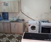 Առանձնատուն, 1 հարկանի, Երևան, Կենտրոն - 3