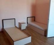 Առանձնատուն, 1 հարկանի, Երևան, Կենտրոն - 4