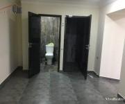 Ունիվերսալ, Երևան, Կենտրոն - 7