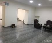Ունիվերսալ, Երևան, Կենտրոն - 2