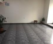 Ունիվերսալ, Երևան, Կենտրոն - 6