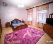 Առանձնատուն, 3 հարկանի, Երևան, Մալաթիա-Սեբաստիա - 12