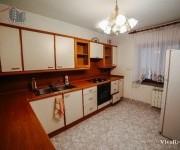 Առանձնատուն, 3 հարկանի, Երևան, Մալաթիա-Սեբաստիա - 10