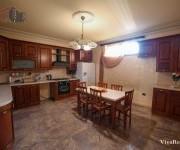Առանձնատուն, 3 հարկանի, Երևան, Մալաթիա-Սեբաստիա - 6