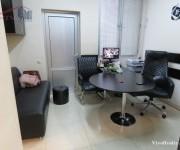 Ունիվերսալ, Երևան, Կենտրոն - 11