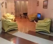 Квартирa, 4 комнат, Ереван, Центр