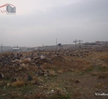 Բնակելի հող, Երևան, Դավթաշեն - 1
