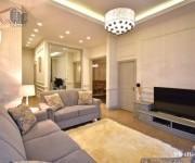 Apartment, 7 rooms, Yerevan, Downtown - 2